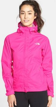 nordstrom pink coat