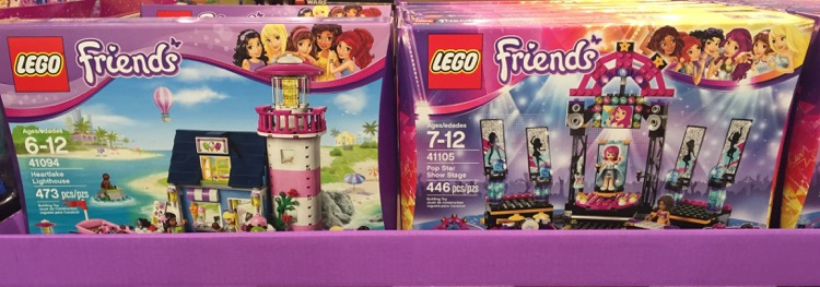 What you can find at costco october 2015 - Costco toys for kids ...