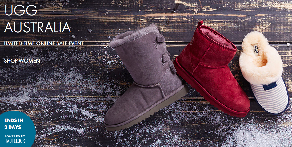 off ugg boots for kids plus free shipping and free returns
