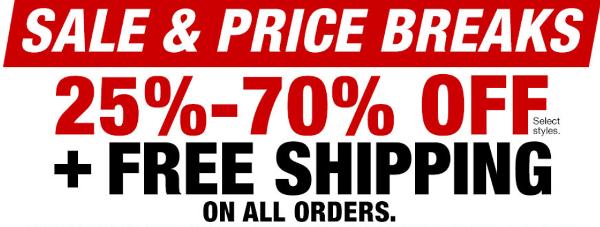 macys free ship pic 2