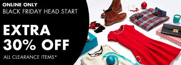 Get the latest November coupons and promotion codes automatically applied at checkout at Nordstrom Rack and 20, other top stores.