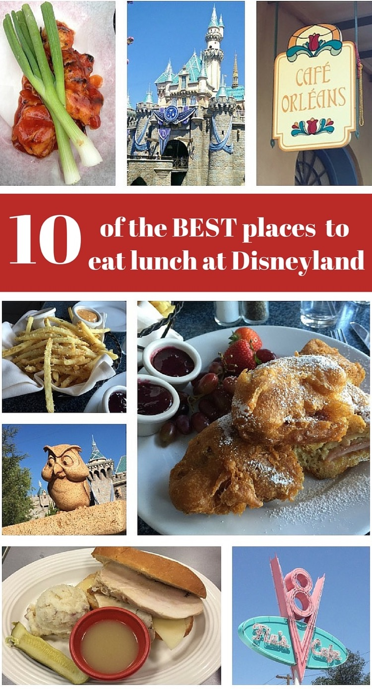 best-places-eat-lunch-disneyland
