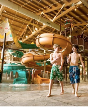 Great Wolf Lodge in Wisconsin Dells, WI. Free Wisconsin Dells Area Coupons Over 80 online coupons to sansclicker.ml area attractions, camping, accommodations, restaurants, and shopping!