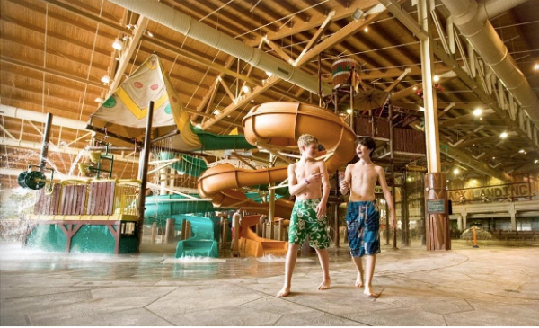 groupon-great-wolf-lodge-pic