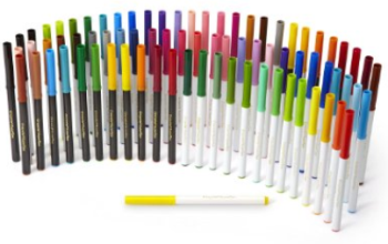 amazon crayola markers
