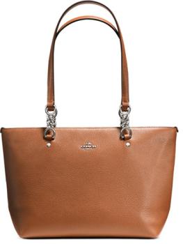 macy brown bag