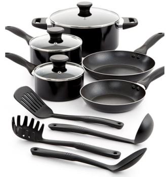 macy kitchen pot tool set