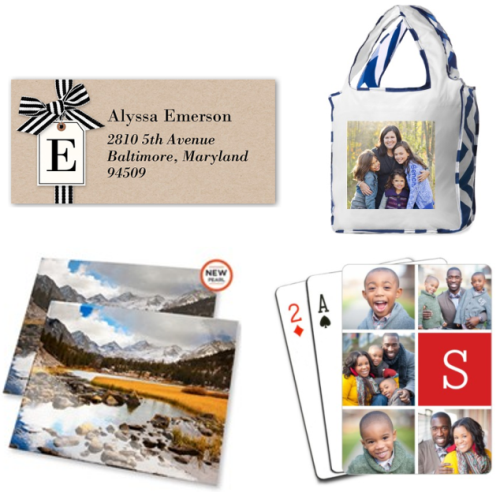 shutterfly collage poster coupon code adept driver coupon code