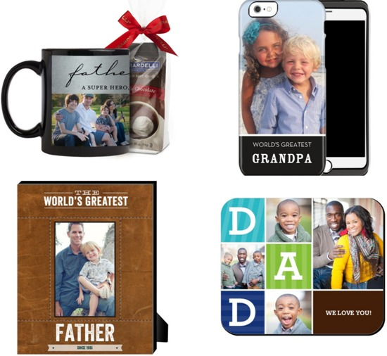shutterfly deal PicMonkey Collage