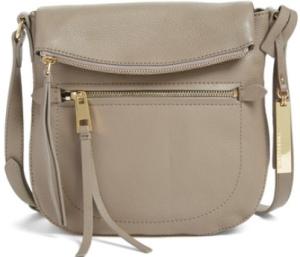 nord grey purse