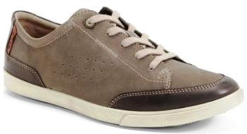 nord tennis shoe