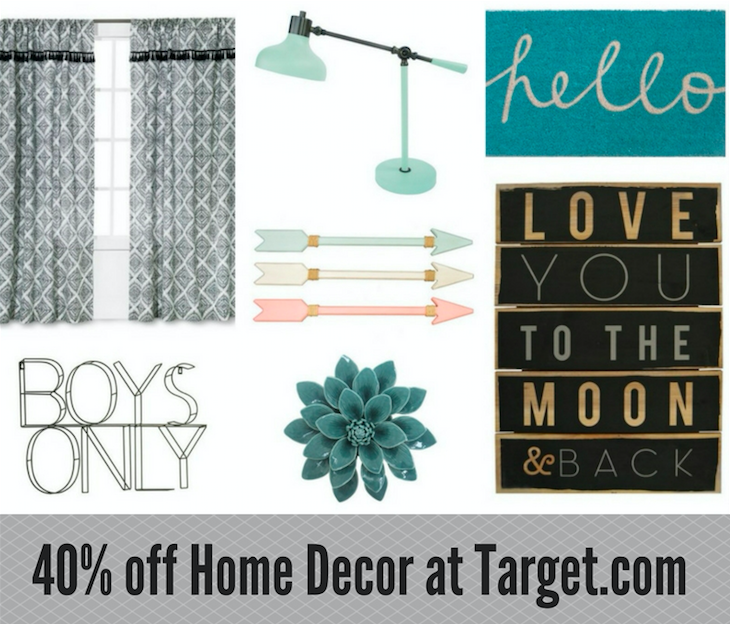 target home decor pic 11 - Home Decor For Sale