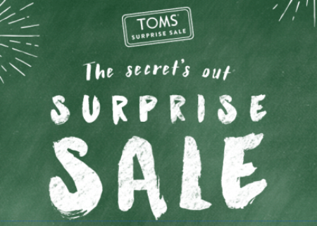 toms new deal pic