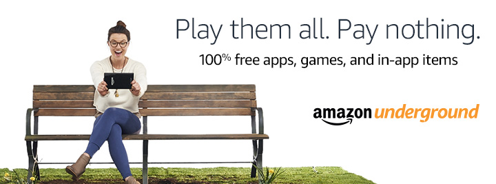 100-free-apps