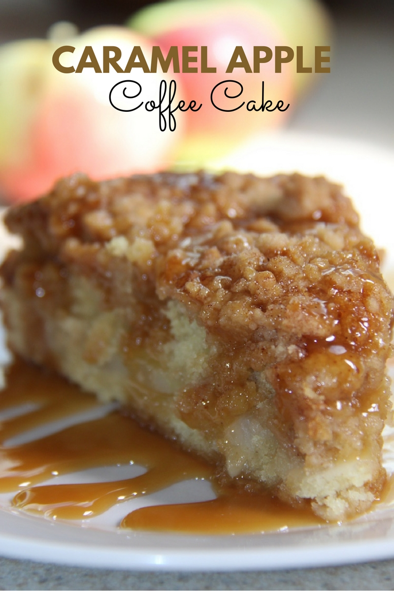 caramel-apple-coffee-cake