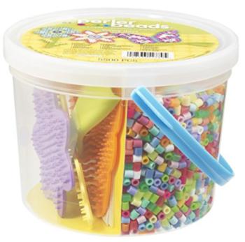 amazon-perler-beads-pic-1