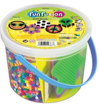 amazon-perler-beads-set-2