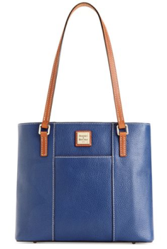 So Many Great Styles To Choose From Including Coach Michael Kors Kate Spade More Here Is Are A Couple That Caught My Eye Macy Blue Purse