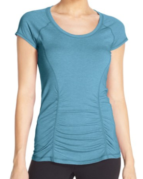nord-blue-tee