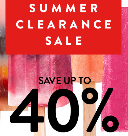 ba1c9ee1e2ee ... Sale Up to 40% off + FREE Shipping. Leave a comment · nordstrom new  deal pic 2