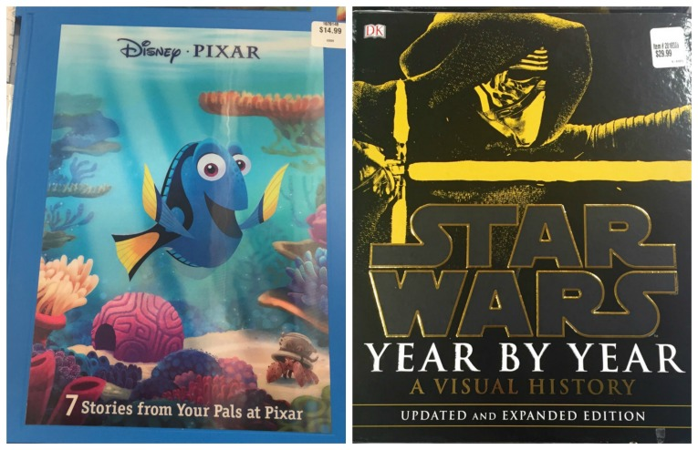 pixar-star-wars