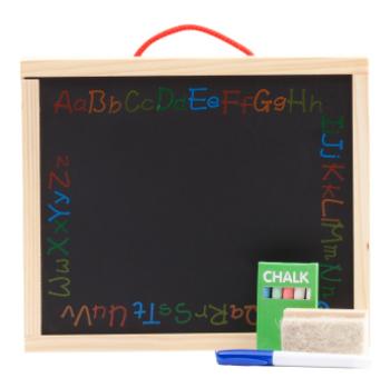 tj-max-chalkboard-1