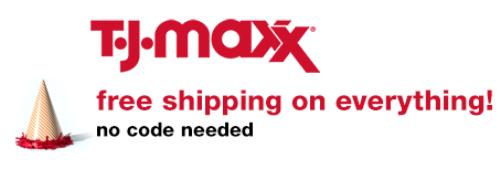tj-max-deal-1