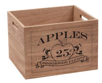 tj-maxx-apple-box