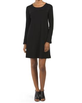 tj-maxx-black-dress