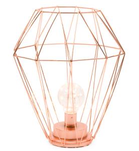 tj-maxx-lantern