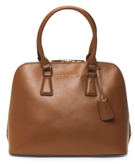 tj-maxx-purse