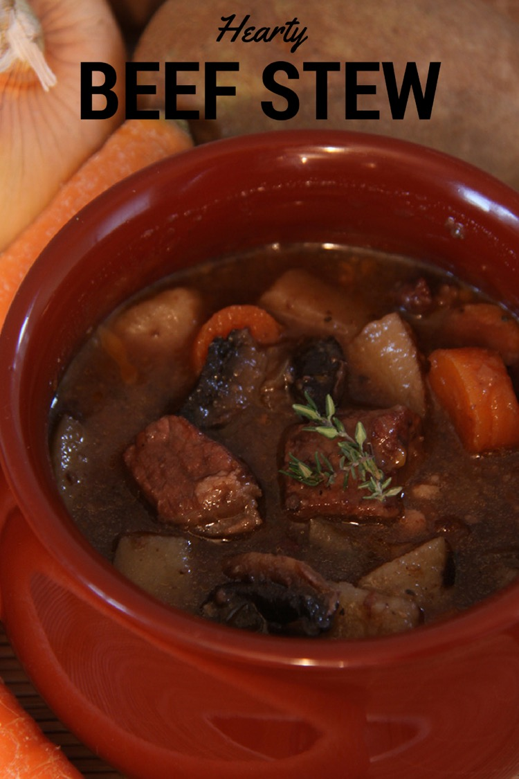 hearty-beef-stew-recipe