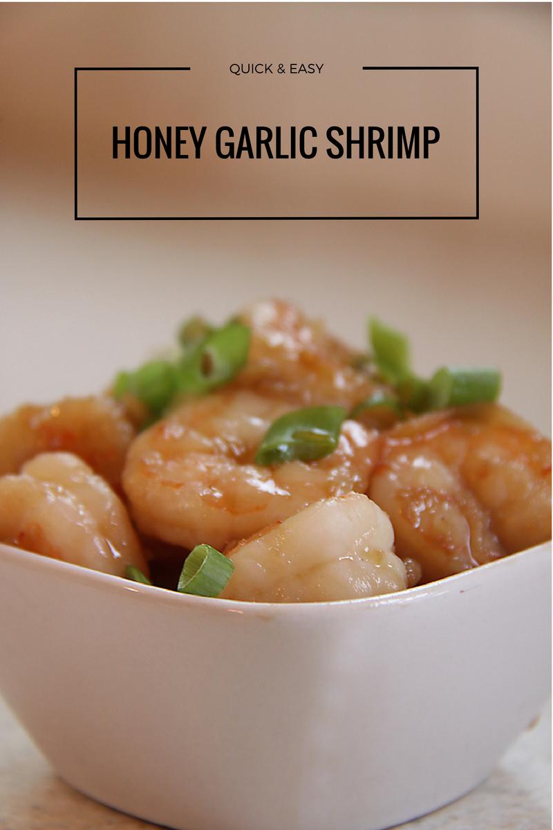 quick-easy-honey-garlic-shrimp
