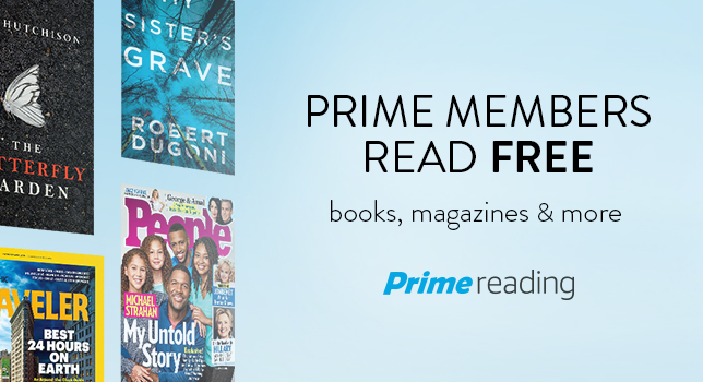 Amazon is the largest online retailer in the United States with more than 60+ million subscribers to their Prime membership, which offers free shipping, streaming music, .