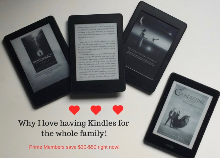 why-i-love-having-kindles-for-the-whole-family