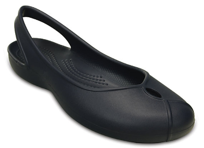 crocs-olivia-women