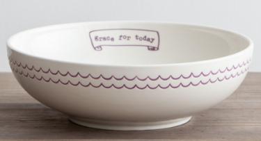 dayspring-bowl