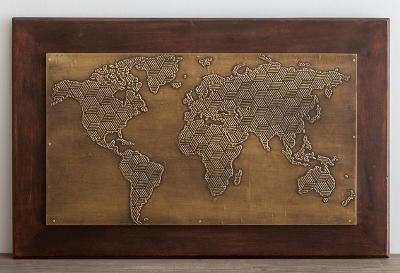 dayspring-map
