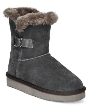 macy-gray-boot
