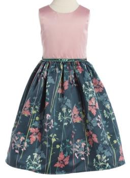 nord-dress-floral