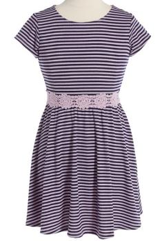 nord-dress-stripe