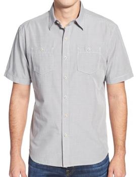 nord-men-shirt