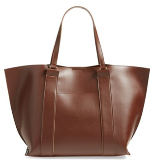 nord-tote-brown