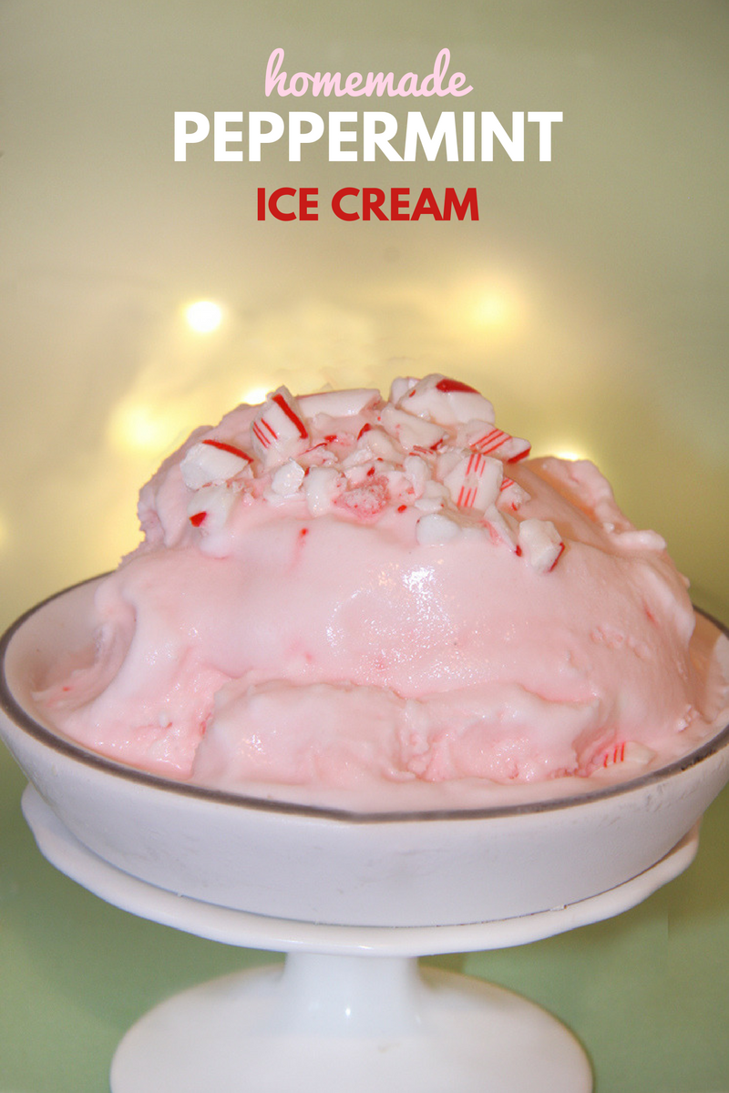 homemade-peppermint-ice-cream