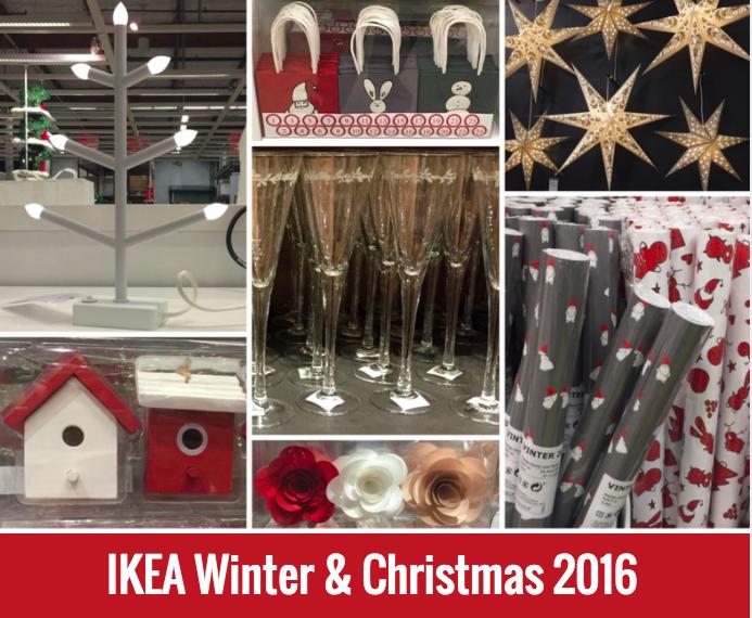 ikea-winter-christmas-2016