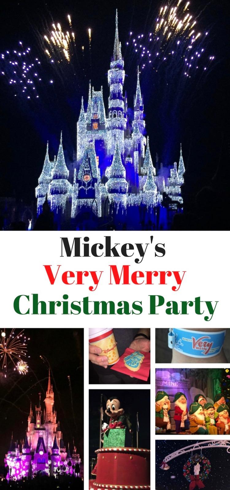 mickeys-very-merry-christmas-party-2016