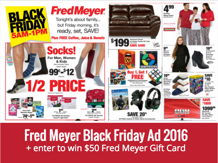 bb862dd8d1 Fred Meyer Black Friday Ad 2016 +  50 Fred Meyer Gift Card Giveaway.  screen-shot-2016-11-08-at-8-36-