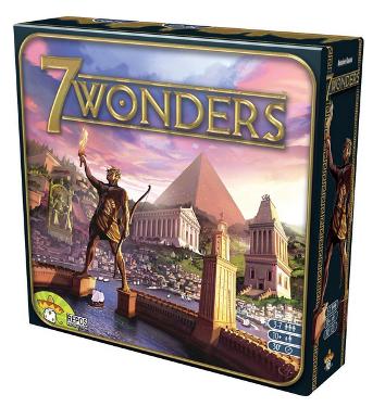 amazon-7-wonders