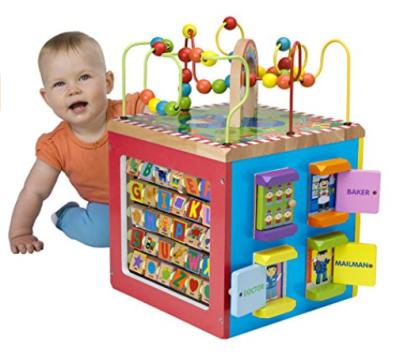 amazon-alex-baby-toy