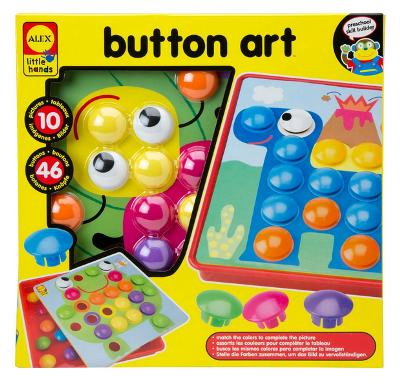 amazon-alex-button